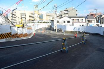 Tokyoshinagawa16047_2