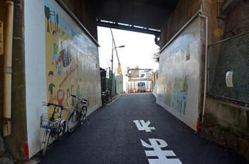 Tokyoshinagawa16048