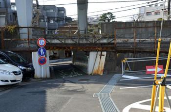 Tokyoshinagawa16049