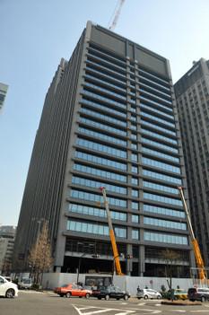 Tokyootemachi160451