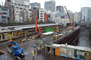 Tokyoochanomizu160418