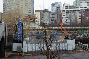 Tokyoochanomizu160419