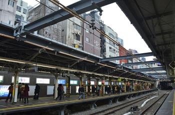 Tokyoochanomizu160426