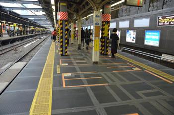 Tokyoochanomizu160429