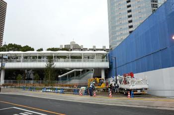 Kawasakikashimada160418