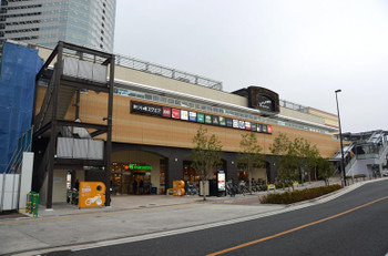 Kawasakikashimada160421