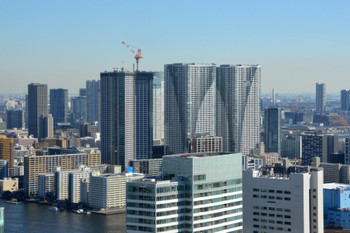 Tokyokachidoki160431