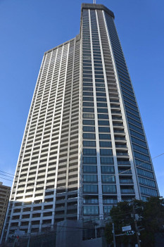 Tokyokachidoki160434
