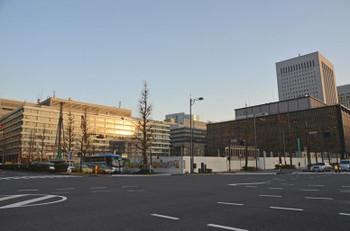 Tokyomaru3216041
