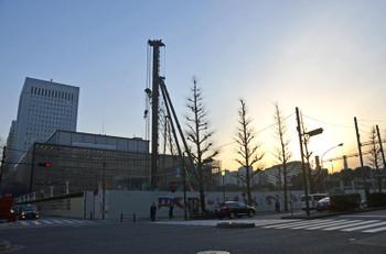 Tokyomaru3216042