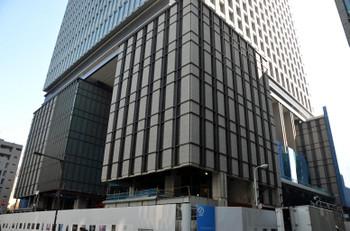 Tokyokyobashi160423