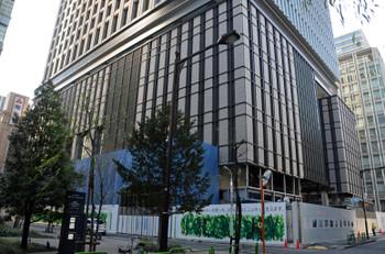 Tokyokyobashi160424