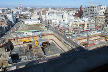 Tokyokokubunji160412