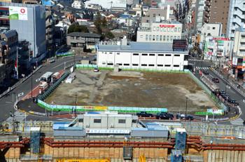 Tokyokokubunji160415