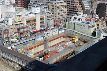 Tokyokokubunji160416