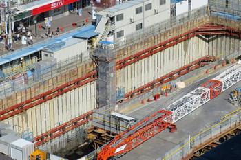 Tokyokokubunji160417