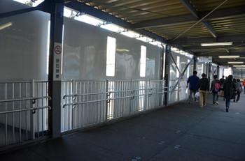 Tokyokokubunji160418