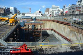 Tokyokokubunji160419