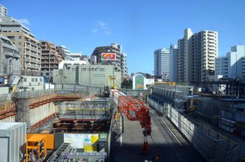 Tokyokokubunji160420