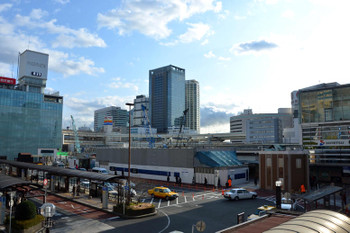 Yokohamajr16041