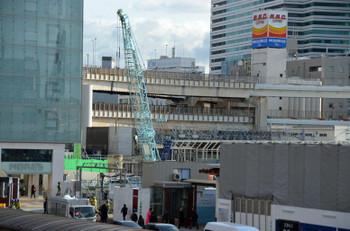 Yokohamajr16043