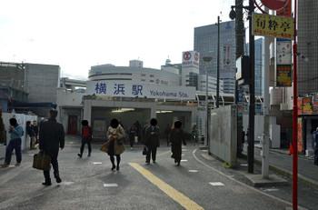 Yokohamajr16044