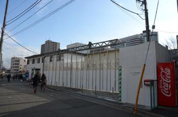 Yokohamajr16047