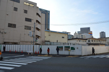 Yokohamajr16048