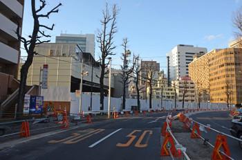 Tokyoaoyama16051