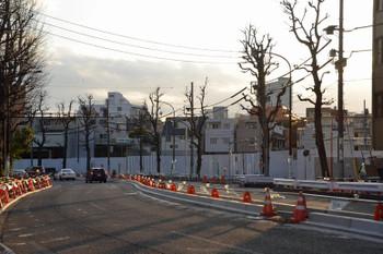 Tokyoaoyama16052