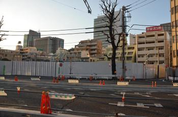 Tokyoaoyama16053