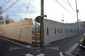 Tokyoaoyama16054