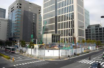 Tokyokonan16051