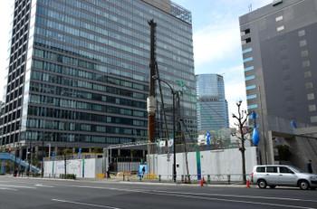 Tokyokonan16053