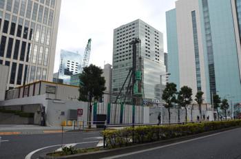 Tokyokonan16054