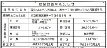 Tokyokonan16056