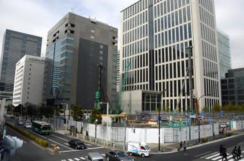 Tokyokonan16057