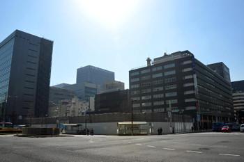 Tokyobridgestone16052