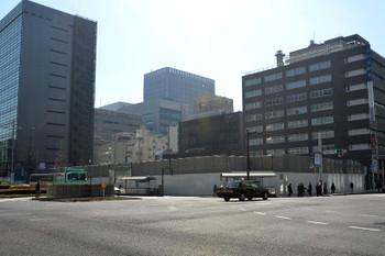 Tokyobridgestone16053