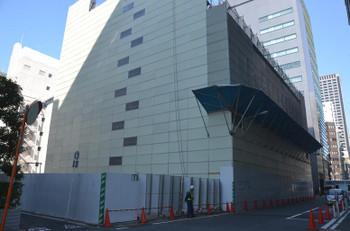 Tokyobridgestone16056