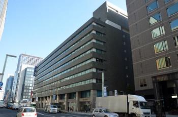 Tokyobridgestone16058