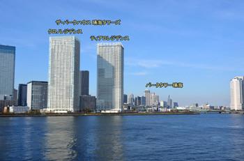 Tokyoharumi16051