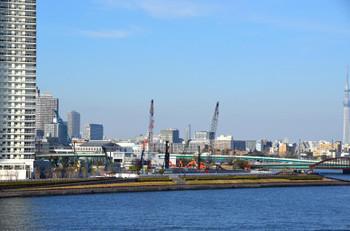 Tokyoharumi16052