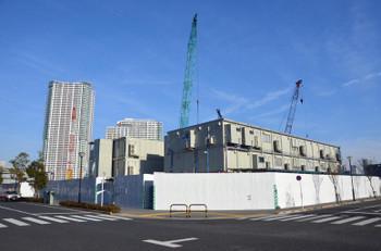 Tokyoharumi16054