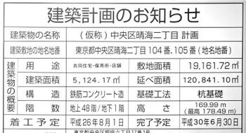 Tokyoharumi16057