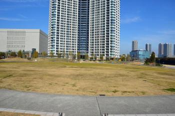 Tokyotoyosu160512