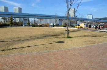 Tokyotoyosu160519