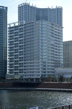 Tokyotoyosu160536