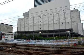 Tokyohachio16051