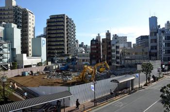 Tokyomitaka16051